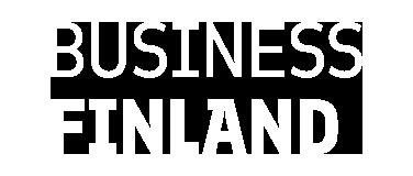 Businessfinland.fi logo
